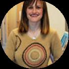 Dr amanda brack pediatrics houston tx for Blue fish pediatrics memorial
