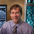 Dr Jeremy Wiersig Md Radiology San Antonio Tx