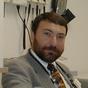 Dr. Anatoly Belilovsky