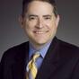 Dr. Adam Naddelman