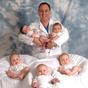 Dr. Scott Roseff