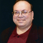 Dr. Arthur Torre
