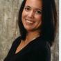 Dr. Melissa Arca