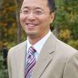 Dr. Eugene Louie-Ng