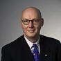 Dr. Darin Brannan