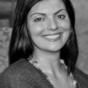 Dr. Julia Sundel