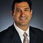 Dr. Andrew Villa