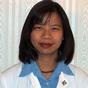 Dr. Letrinh Hoang