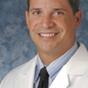 Dr. Richard Rudolph
