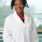 Dr. Alysia Townsend