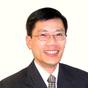 Dr. Kek-Khee Loo