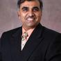 Dr. Salil Gupta