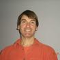 Dr. Marc Grella