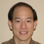 Dr. Jeffrey Min