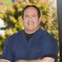 Dr. David Fein