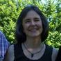 Dr. Sharon Gilliland