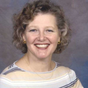 Dr. Deborah Metzger