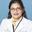 Dr. Faryal Ghaffar