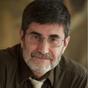 Dr. Gregg Alexander
