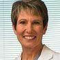Dr. Katherine Sutherland