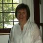 Dr. Jane Lande