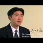 Dr. Jonathan Song