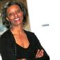 Dr. Deborah Ingram
