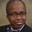 Dr. Chukwuma Onyeije