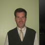 Dr. Thomas McDonagh