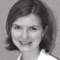 Dr. Anna Barbieri