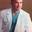 Dr. Kevin Fleishman