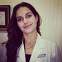 Dr. Natalie Hodge