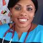 Dr. Florence Nwofor