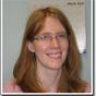 Dr. Becky White