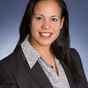 Dr. Aileen Caceres