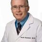 Dr. David Reddell