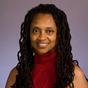 Dr. Felecia Dawson