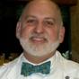Dr. Irwin Berkowitz