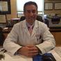 Dr. Stephen Scarantino