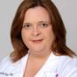 Dr. Pamela Lindor