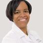 Dr. Jennifer Redd