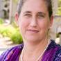 Dr. Sheila Goodman