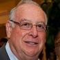 Dr. Alan Swartz
