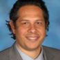 Dr. Ruben Nazario