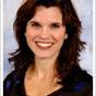 Dr. Shannon Cole