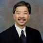 Dr. Neeoo Chin