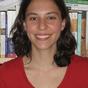 Dr. Kathleen Forcier