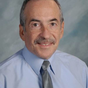 Dr. Lawrence Wasser
