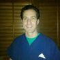 Dr. Jay Goldberg