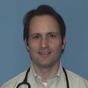 Dr. Scott Katz